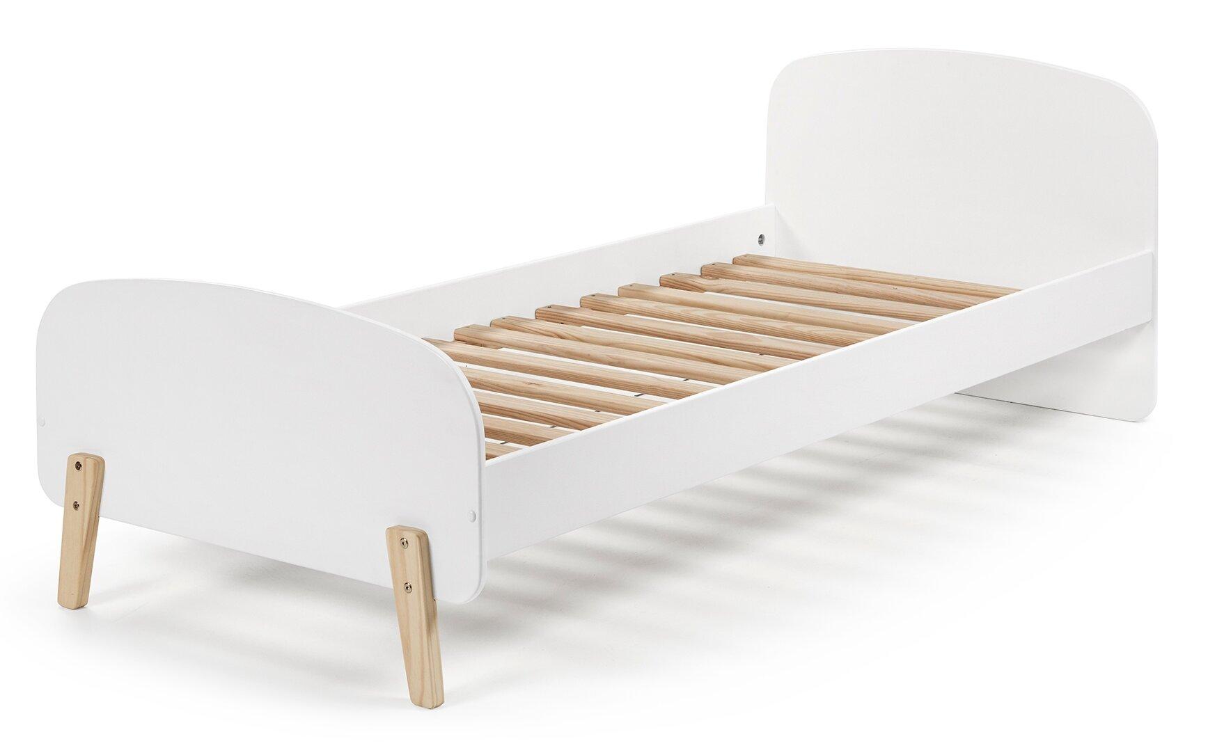 Etagenbett Luca : Nett kinder etagenbetten prissy design etagenbett kinderzimmer