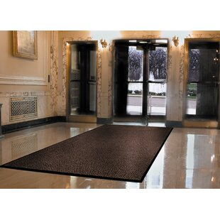 Modern Contemporary Indoor Front Door Rugs Allmodern