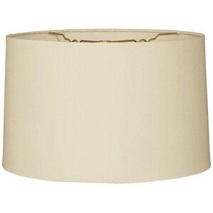 Lamp Shade Shapes lamp shades you'll love | wayfair