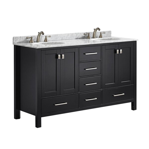 Modern 30 Inch Bathroom Vanities