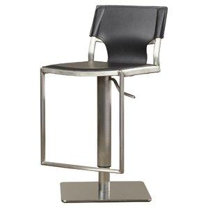 sc 1 st  AllModern & Modern Adjustable Bar Stools + Counter Stools | AllModern islam-shia.org
