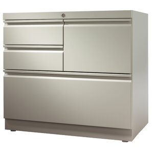 4 Drawer Filing Cabinets You'll Love   Wayfair
