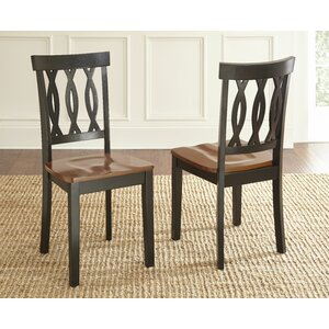 Eastgate Side Chair (Set of 2)