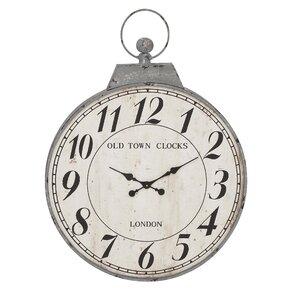 Photo Wall Clock wall clocks you'll love | wayfair