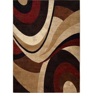 Rugs For Hardwood Floors Wayfair