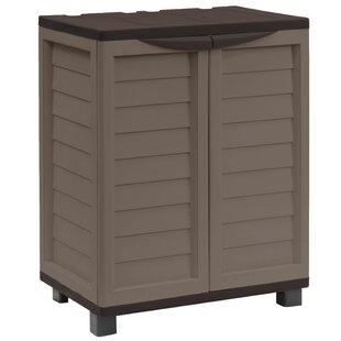Heavy Duty 38 X 29 5 20 7 Storage Cabinet