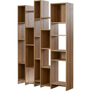 Treasure Cube Unit Bookcase
