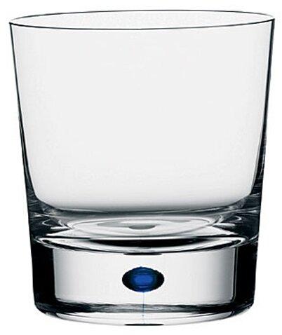 Orrefors Intermezzo Double Old Fashioned Glass 11 Oz