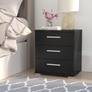 Bedside Tables, Bedside Cabinets & Sets You\'ll Love   Wayfair.co.uk
