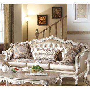 Lorentzen Sofa