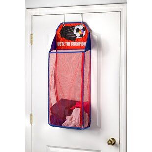 Search Results For Over The Door Laundry Hamper