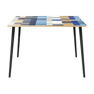 Metoyer Dining Table