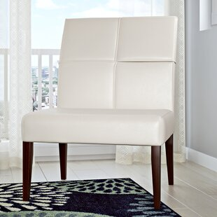 Australe Side Chair (Set of 2)