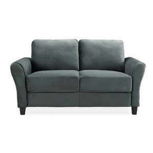 patricia loveseat - Cheap Couches For Sale Under 100