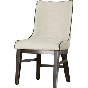 Aviva Parsons Chair by Sunpan Modern