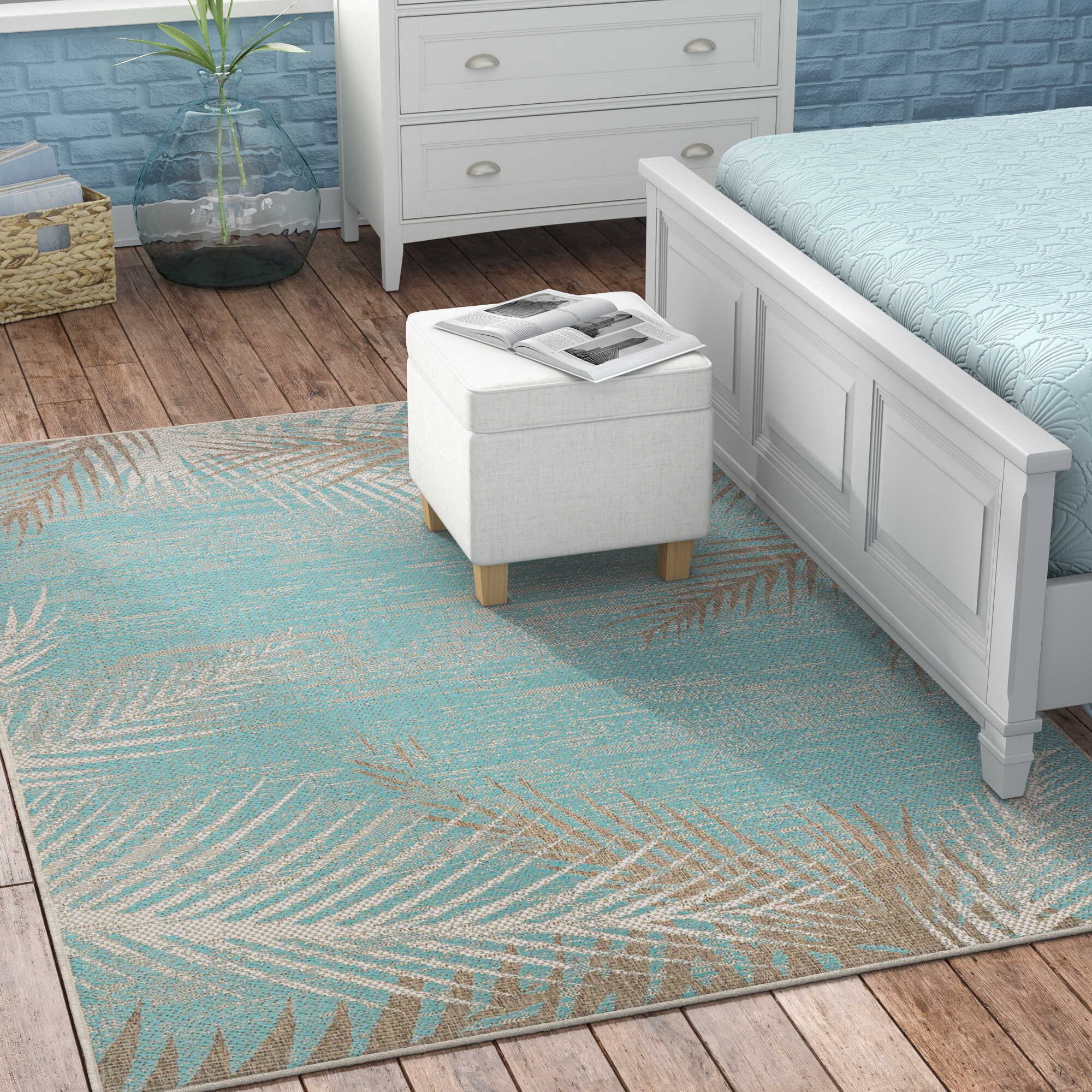 category home rug decor area furniture black rugs cowhide tropical savannah store accessories augusta