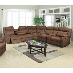 Sectionals & Sectional Sofas You\'ll Love in 2019   Wayfair