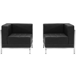 England Furniture Sofa | Wayfair