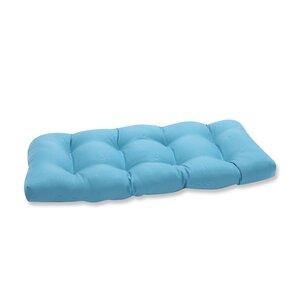 Veranda Outdoor Loveseat Cushion