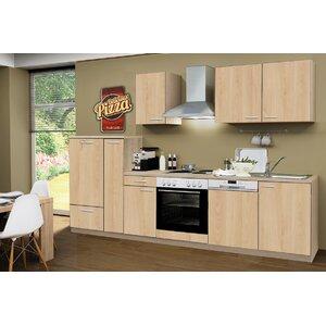 Einbauküche Cabras von Home & Haus