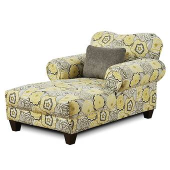 Phenomenal Fleur De Lis Living Zia Chaise Lounge Reviews Wayfair Ca Download Free Architecture Designs Intelgarnamadebymaigaardcom