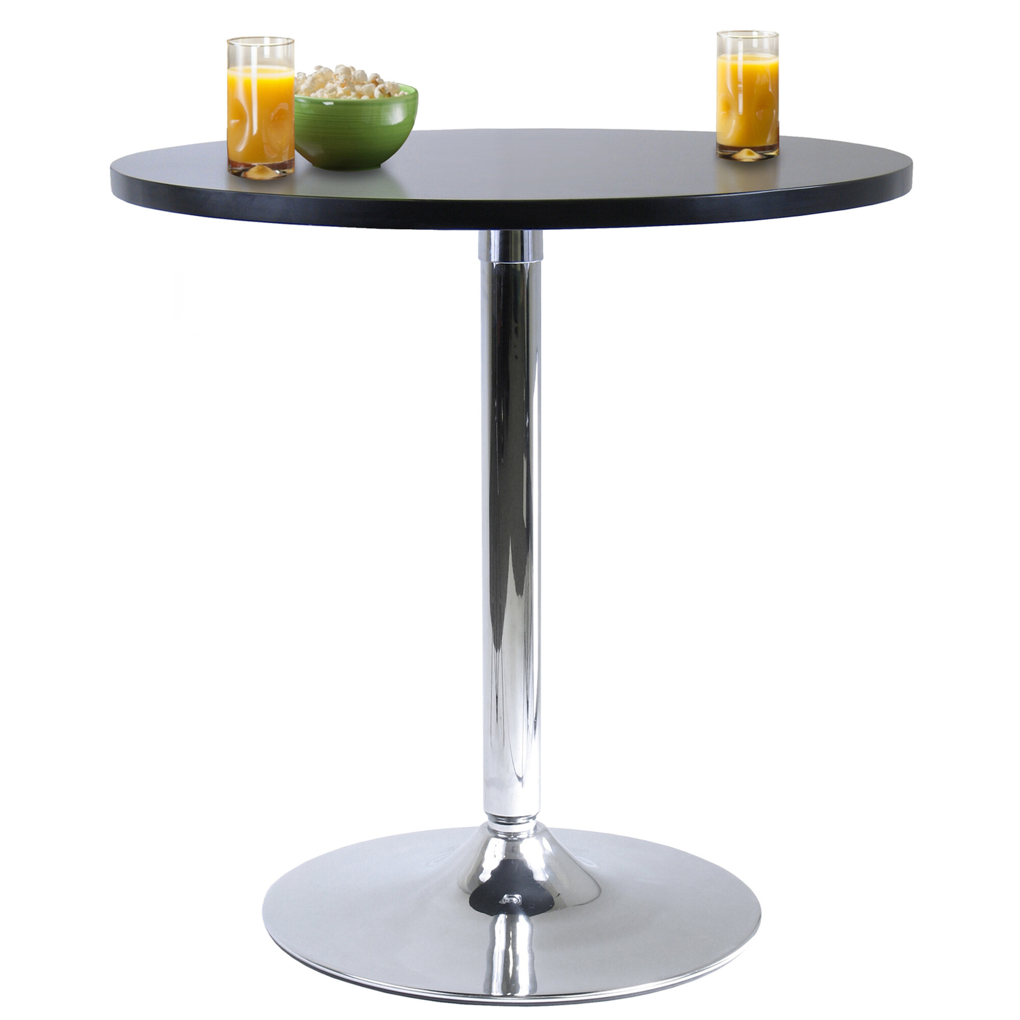 91c906abf025b Leigh Dining Table   Reviews