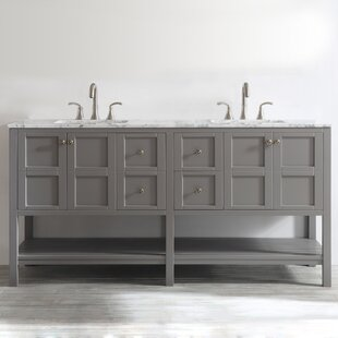 Unique Bathroom Vanities | Bathroom Vanities You Ll Love Wayfair