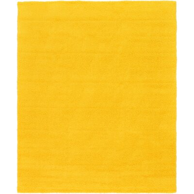 12 X 15 Yellow Amp Gold Area Rugs You Ll Love In 2019
