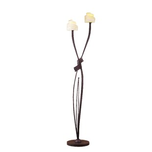 Estilo 180cm Floor Lamp by Mantra