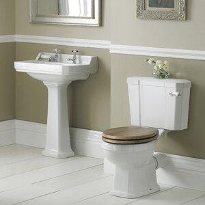 Badezimmer-Set Carlton von Premier
