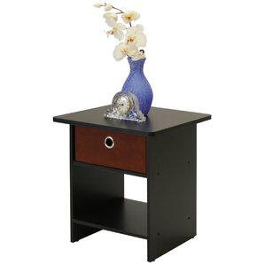 Lyle End Table by Zipcode ..
