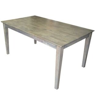 Ariana Dining Table