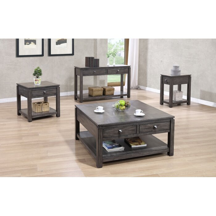 furniture table coaster coffee collections set sets fine item toc occasional end and modern