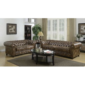 Caine Configurable Living Room Set by Trent ..