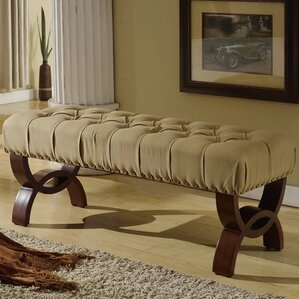 Extra Long Upholstered Bench Benches