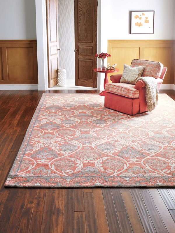 Colorful Living Rooms With Area Rugs Image Collection - Living Room ...
