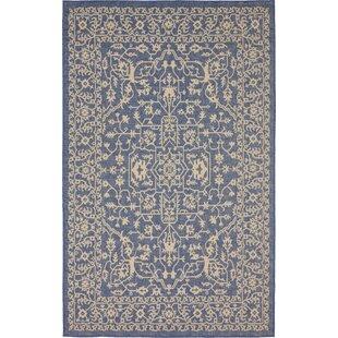 apple rugs | wayfair Apple Rugs