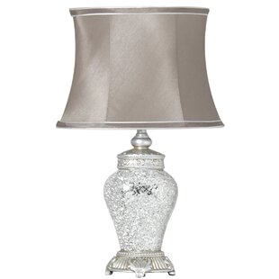 Table lamps youll love buy online wayfair aloadofball Image collections