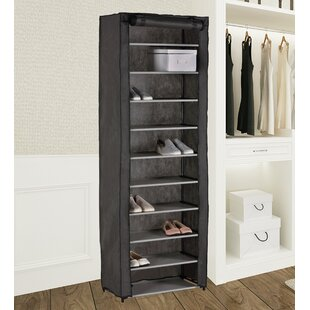 save - Closet Shoe Rack