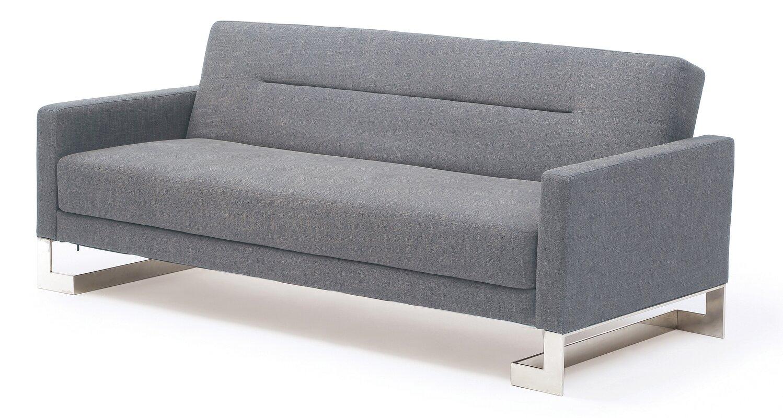 Modern sleeper chair - Default_name