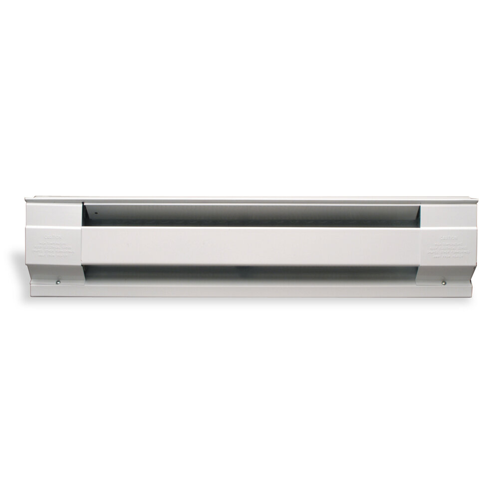 Cadet Electric Convection Baseboard Heater Reviews Wayfair Free Ongkir Philips Dry Iron Hd 1173 40