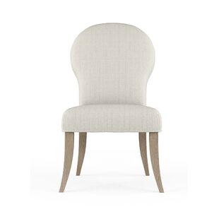 Correa Upholstered Dining Chair