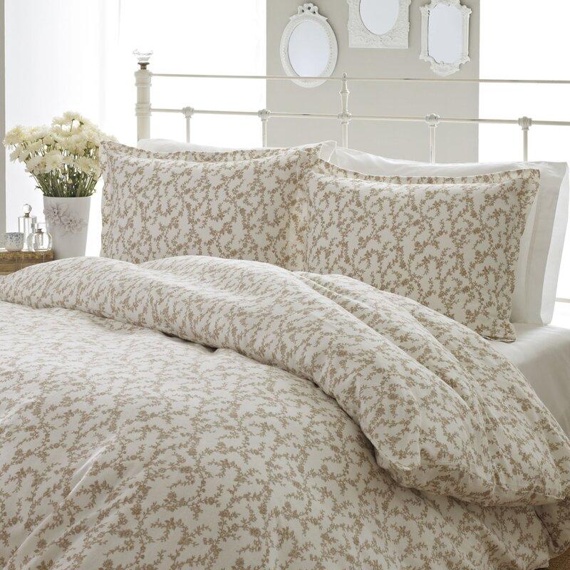 new contemporary tahari set incredible com clubnoma comforter king