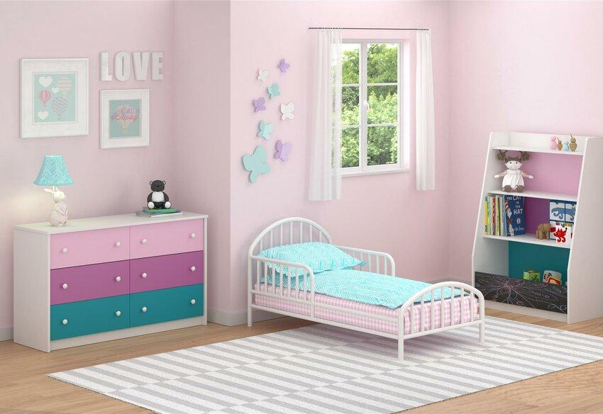 Kids Bedroom Furniture You Ll Love Wayfair Ca