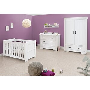 Babyzimmer-Sets | Wayfair.de | {Kinderzimmer set 59}