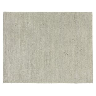 Crestwood Hand-Woven Marble Area Rug ByExquisite Rugs