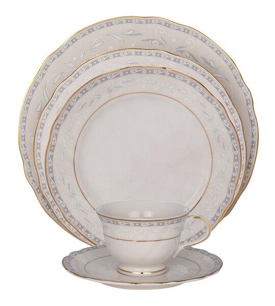 about shinepukur ciramic Free shipping buy shinepukur ceramics usa, inc valley fine china special serving 5 piece dinnerware set at walmartcom.