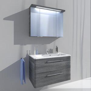 Gemma 3 Piece Bathroom Furniture Set von Belfry Bathroom
