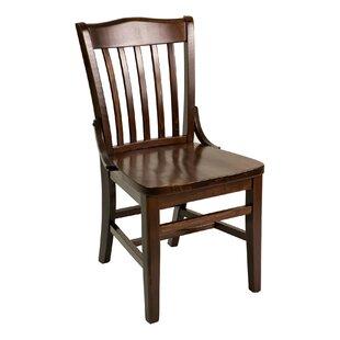 FLS Series Dining Chair
