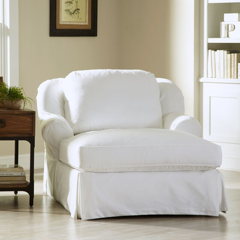 Owen Chaise Lounge : chaise longe - Sectionals, Sofas & Couches